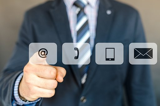 Czy można monitorować pocztę elektroniczną pracowników ?