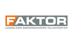 logo-partnera